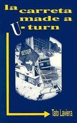 La Carreta Made A U-Turn als Taschenbuch