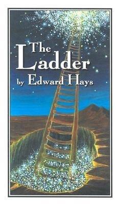 Ladder: Parable Stories of Ascension & Descension als Taschenbuch