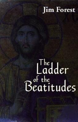 Ladder of the Beatitudes als Taschenbuch