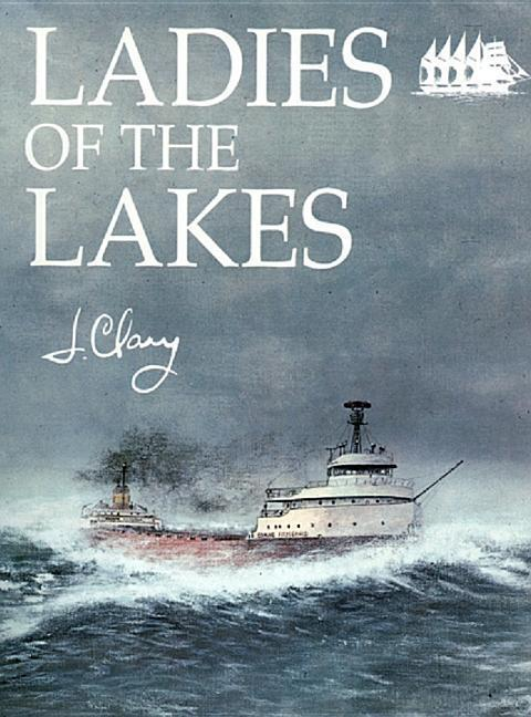Ladies of the Lakes als Taschenbuch