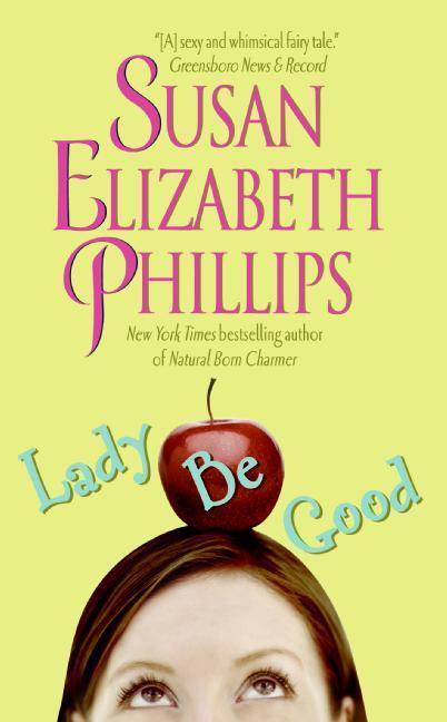 Lady Be Good als Taschenbuch