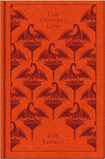Lady Chatterley's Lover: Cambridge Lawrence Edition als Taschenbuch