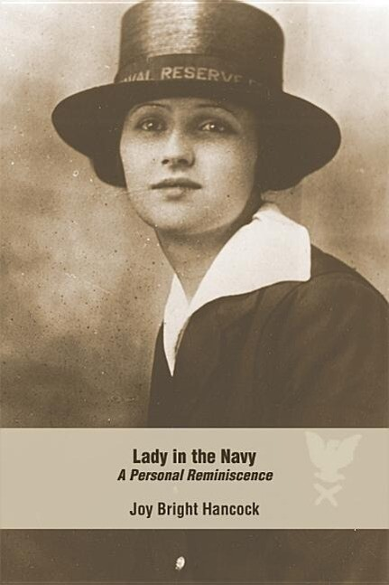 Lady in the Navy: A Personal Reminiscence als Taschenbuch
