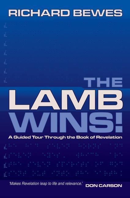 Lamb Wins als Taschenbuch