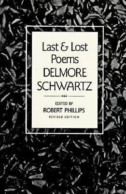 Last and Lost Poems als Taschenbuch
