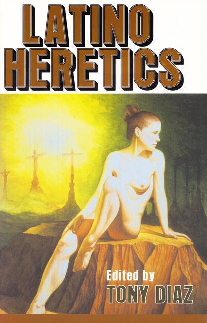 Latino Heretics als Taschenbuch