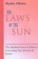 The Laws of the Sun: Discover the Origin of Your Soul als Taschenbuch