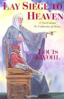 Lay Siege to Heaven als Taschenbuch