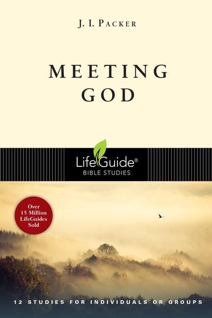 Meeting God: Prayers of the Heart als Taschenbuch