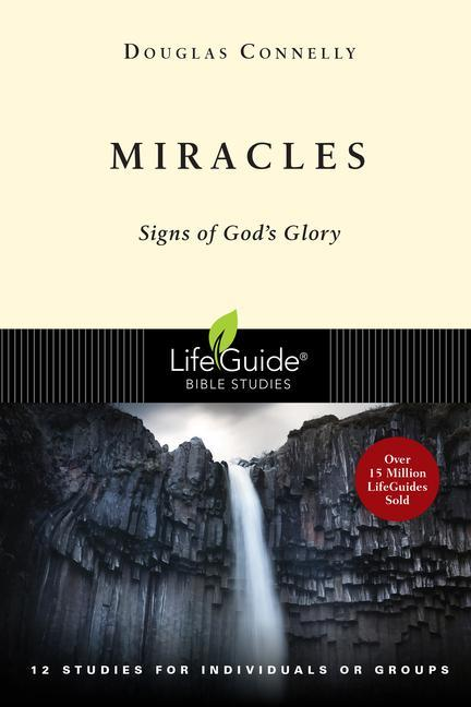 Miracles als Taschenbuch