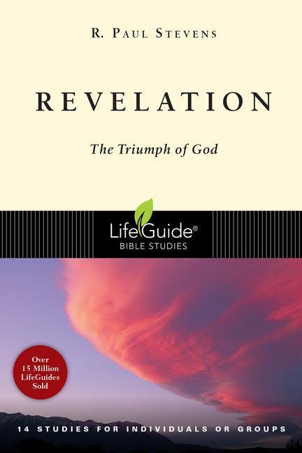 Revelation: The Triumph of God als Taschenbuch