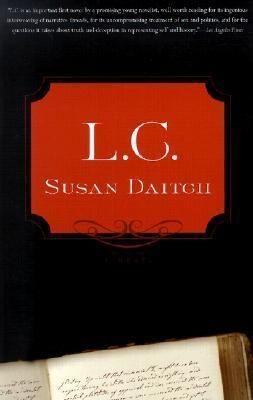 L.C. als Taschenbuch