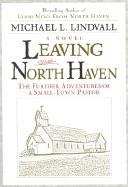 LEAVING NORTH HAVEN als Taschenbuch