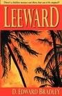 Leeward: A Strange Story