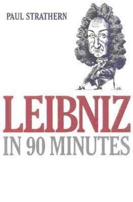 Leibniz in 90 Minutes als Taschenbuch