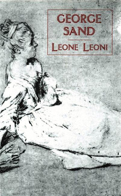 Leone Leoni als Taschenbuch