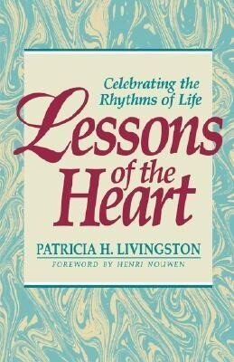 Lessons of the Heart als Taschenbuch