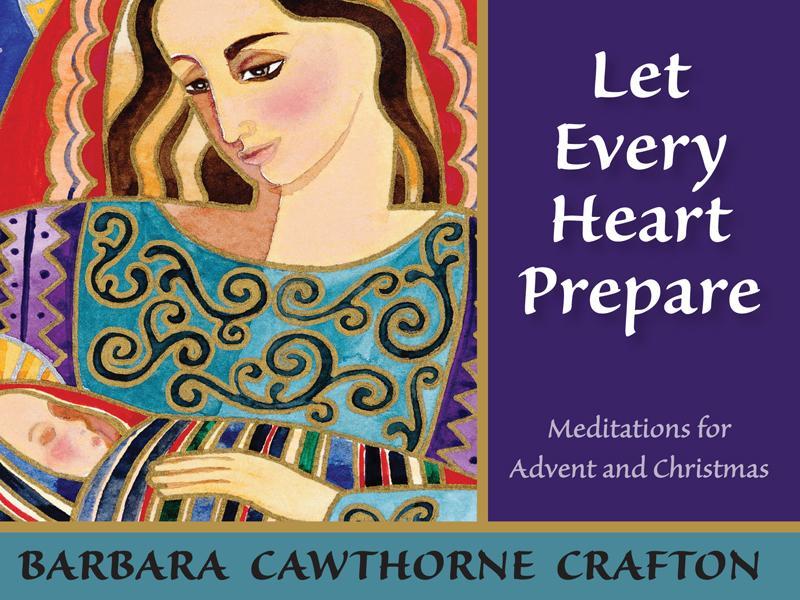 Let Every Heart Prepare als Taschenbuch