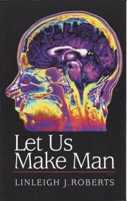 Let Us Make Man als Taschenbuch