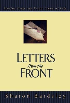 Letters from the Front als Taschenbuch