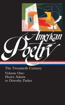 LIAM AMER POETRY THE 20TH CENT als Buch