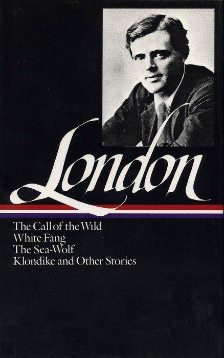 London: Novels and Stories als Buch