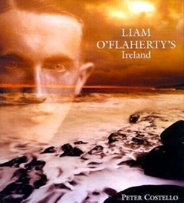 Liam O'Flaherty's Ireland als Buch