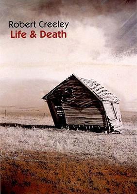 Life & Death als Taschenbuch