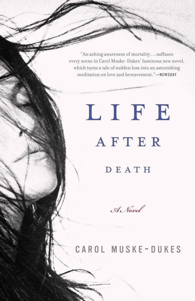 Life After Death als Taschenbuch