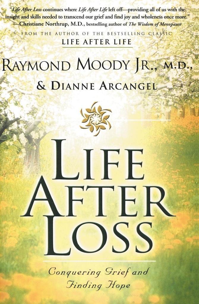 Life After Loss als Taschenbuch