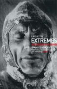 Life at the Extremes: The Science of Survival als Taschenbuch