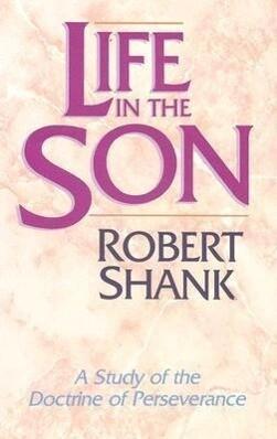 Life in the Son als Taschenbuch