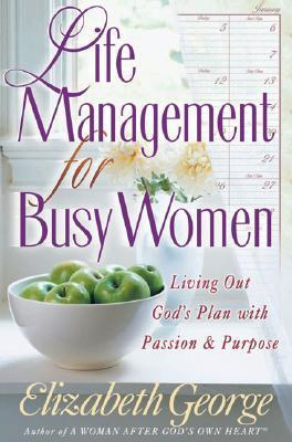 Life Management for Busy Women als Taschenbuch