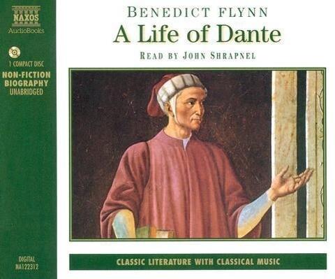 Life of Dante D als Hörbuch
