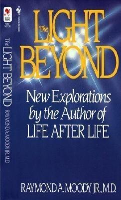 The Light Beyond als Taschenbuch