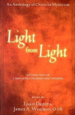 Light from Light als Taschenbuch