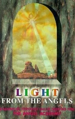 Light from the Angels als Taschenbuch