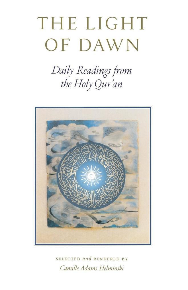 Light of Dawn als Taschenbuch