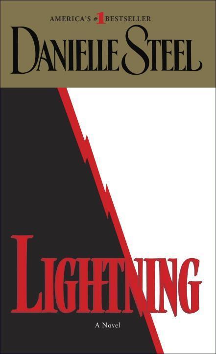 Lightning als Taschenbuch