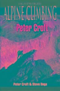 Lightweight Alpine Climbing with Peter Croft als Taschenbuch