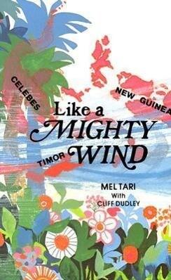 Like a Mighty Wind als Taschenbuch