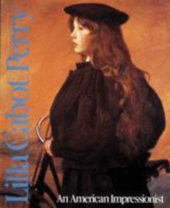 Lilla Cabot Perry als Taschenbuch