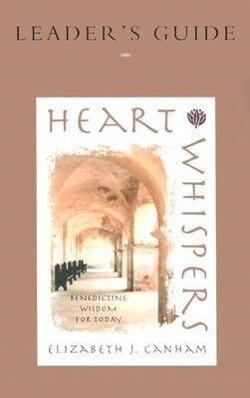 Heart Whispers: Leader's Guide als Taschenbuch