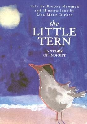 The Little Tern: A Story of Insight als Buch