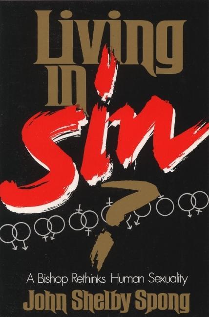 Living in Sin als Taschenbuch