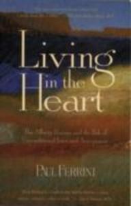 Living in the Heart als Taschenbuch