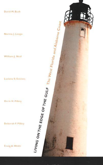 Living on the Edge- PB als Taschenbuch