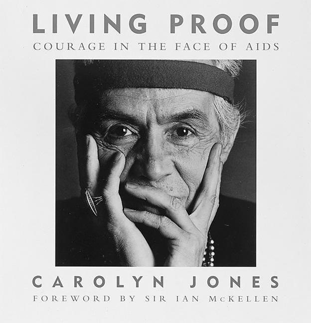 Living Proof: The NAACP and the Making of the Civil Rights Movement als Buch