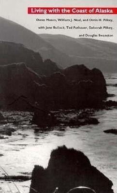 Coast of Alaska - PB als Taschenbuch