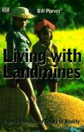 Living with Landmines: From International Treaty to Reality als Taschenbuch